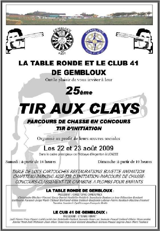 club41tir20090822sptja