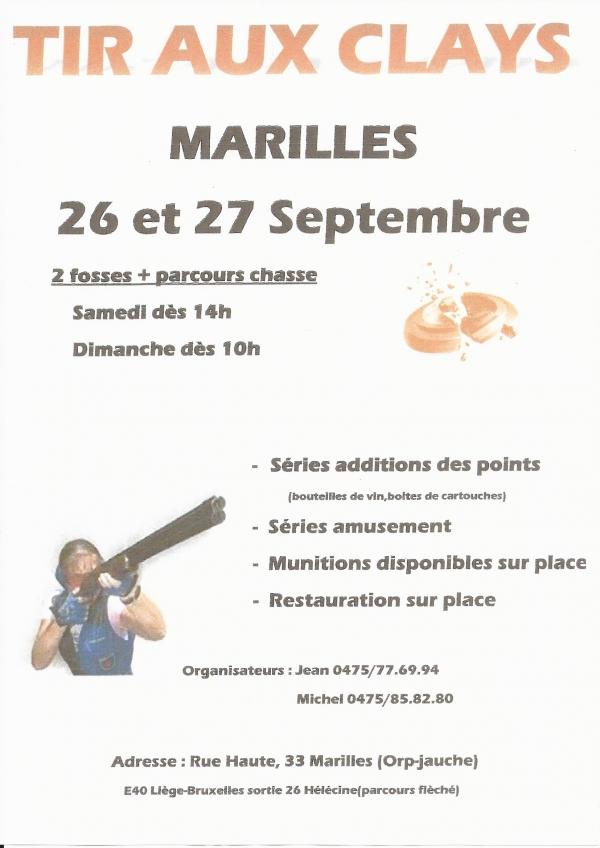marilles2015tir1clays.jpg