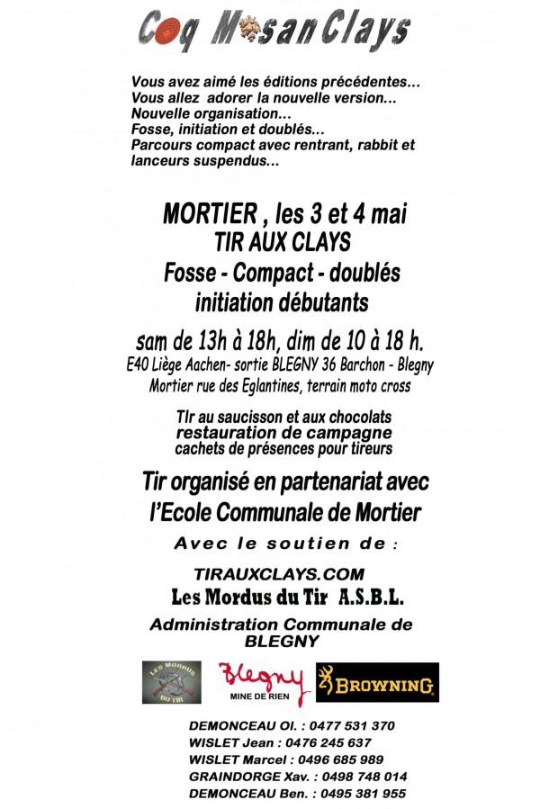 motier20140503tir1clays.jpg