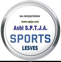 sptja-sports3lesves.jpg