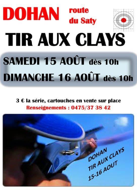 tir-dohanaux-clays.jpg