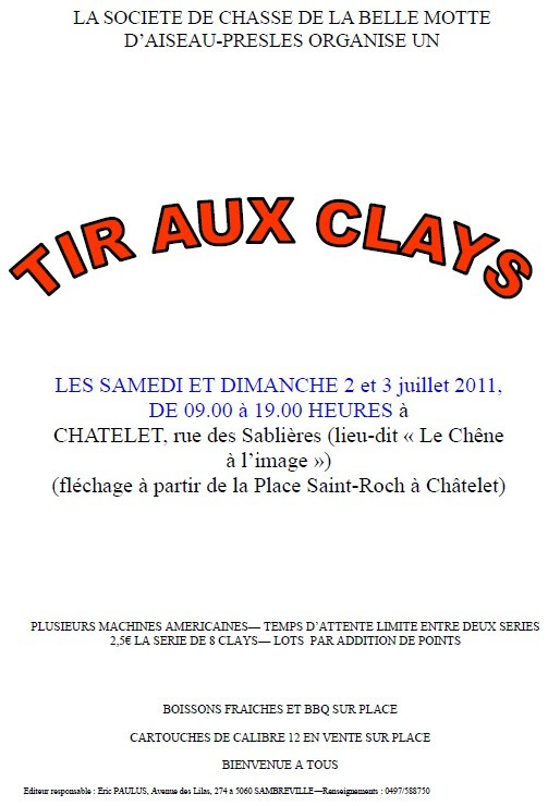 tir20110702chatelet1clays.jpg