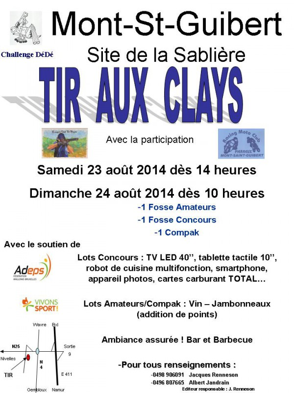 tir2014clays1mont1st1guibert.jpg
