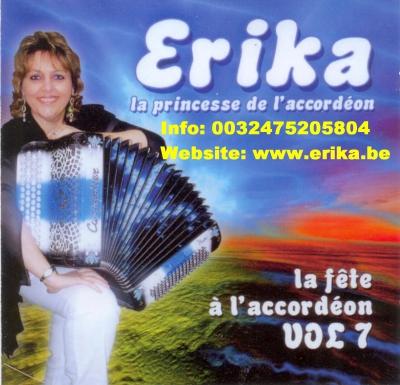 accordeon,erika,annivaisaire,dancing,festival,instrument,maison,repot,musique,orchestre,professeur,salles