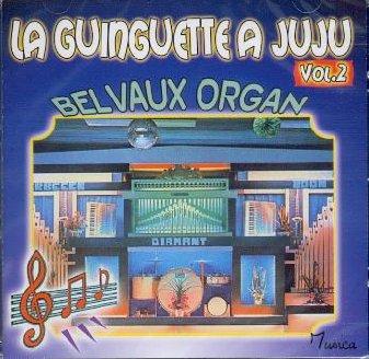 la-guinguette-a-juju-vol2erika