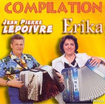 compilation-jp-lepoivre-erika-sptja