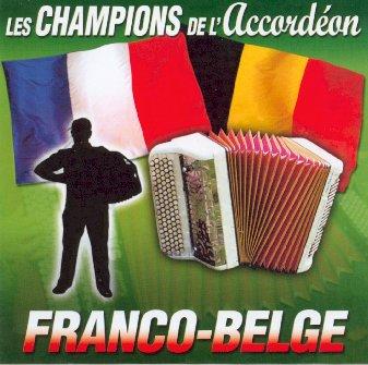 franco1belge20060506erika5sptja