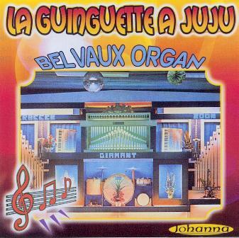 la-guinguette-a-juju-vol1erika