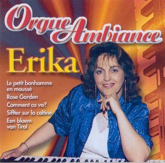 orgue-ambiancevol1erika