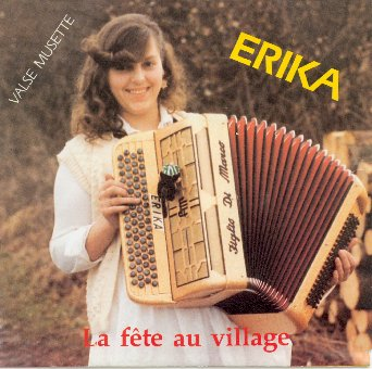 erika19860504sptja45t