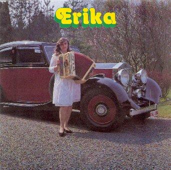 erika19830325sptja45T