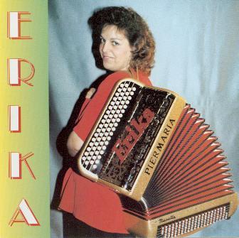 erika-spt-2001sptja