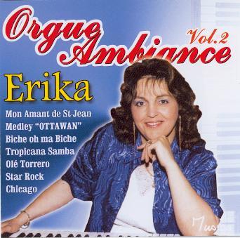 orgue20091207ambiance1erika2sptja