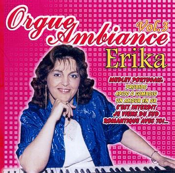 orgue20091207ambiance1erika3sptja