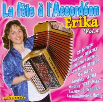 erika-sptja-la-fete-a-laccordeon-vol4