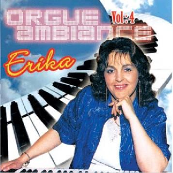 orgue20100812erika1vol4sptja.jpg