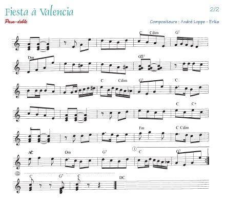fiesta-a-valencia2