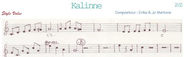 kalinne2.jpg