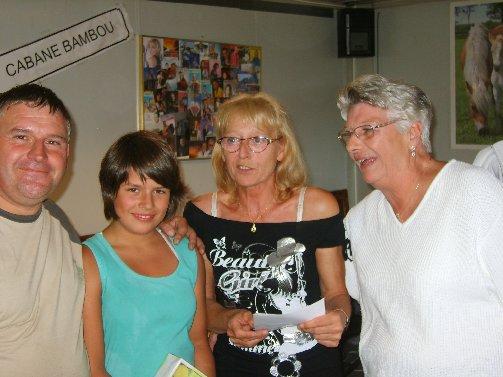 petanque20090830sptja57lesves