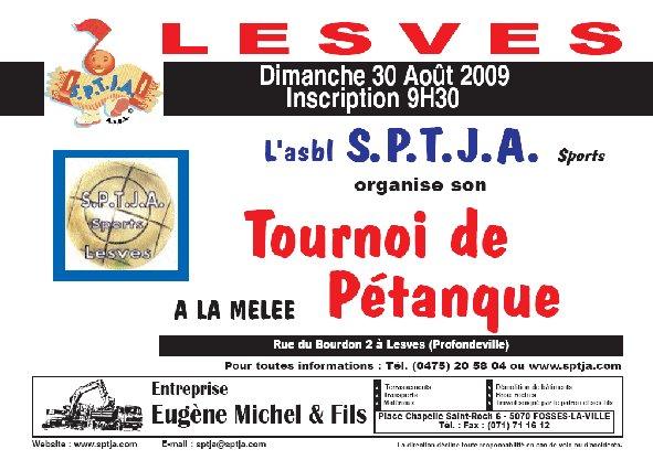 petanque20090830sptja