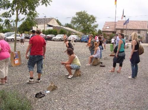 petanque20100822sptja12sports.jpg