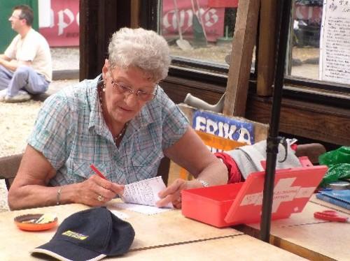 petanque20100822sptja19sports.jpg