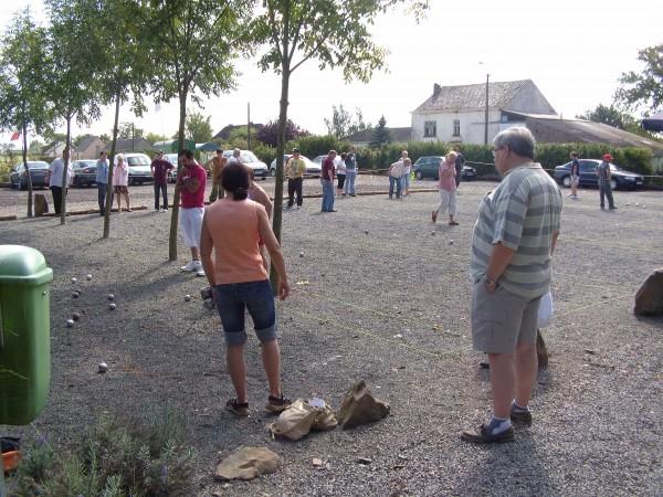 petanque20110820sptja1sports13lesves.jpg