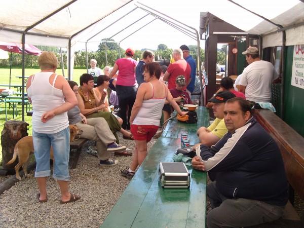 petanque20110820sptja1sports4lesves.jpg