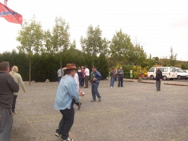 petanque20110917sptja117lesves.jpg