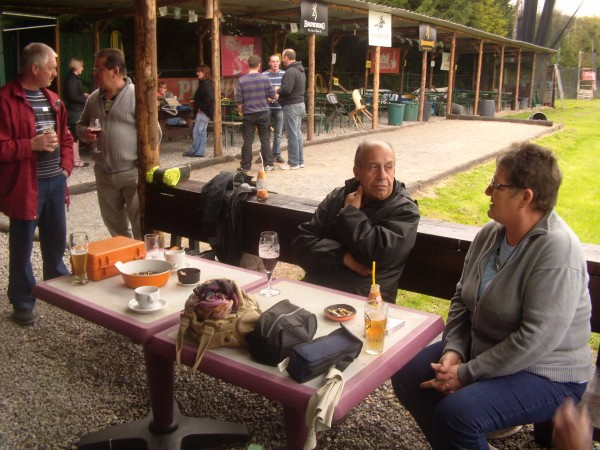 petanque20110917sptja129lesves.jpg