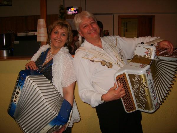 festival,accordeon,musiciens,danse