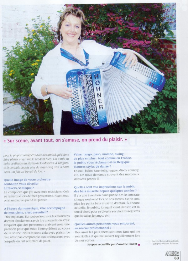 accordeon20110601accordeonistes1erika3sptja.jpg