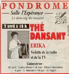 pondrome19990402erika1sptja