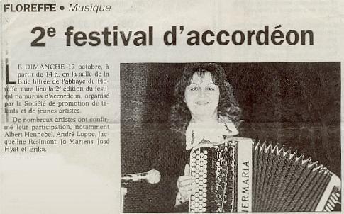 festival19991017floreffe1sptja