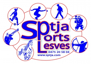 sports,loisirs,military,foot,petanque,paintball,tir,clays,radio,erika,sptja,musicadeon,evenement