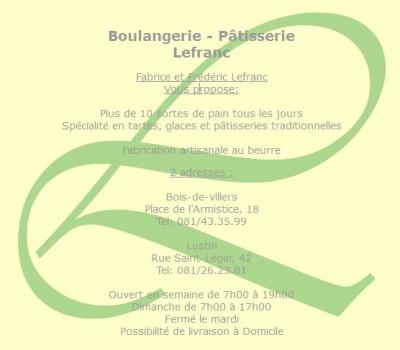 boulangerie-lefranc.jpg