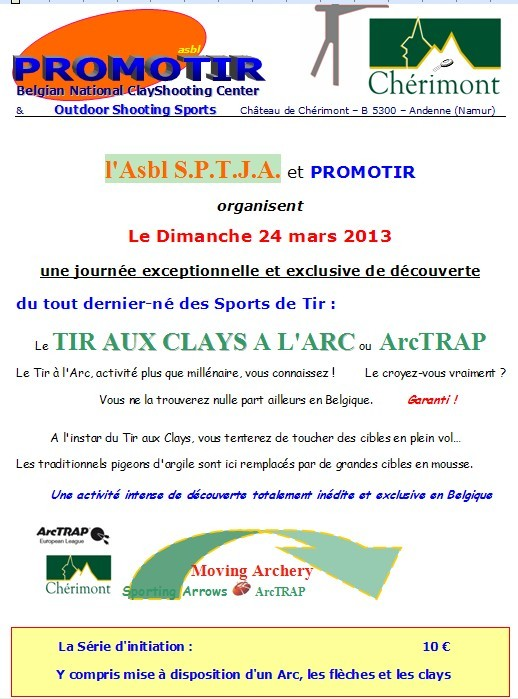 tir,club,arc,fleches,
