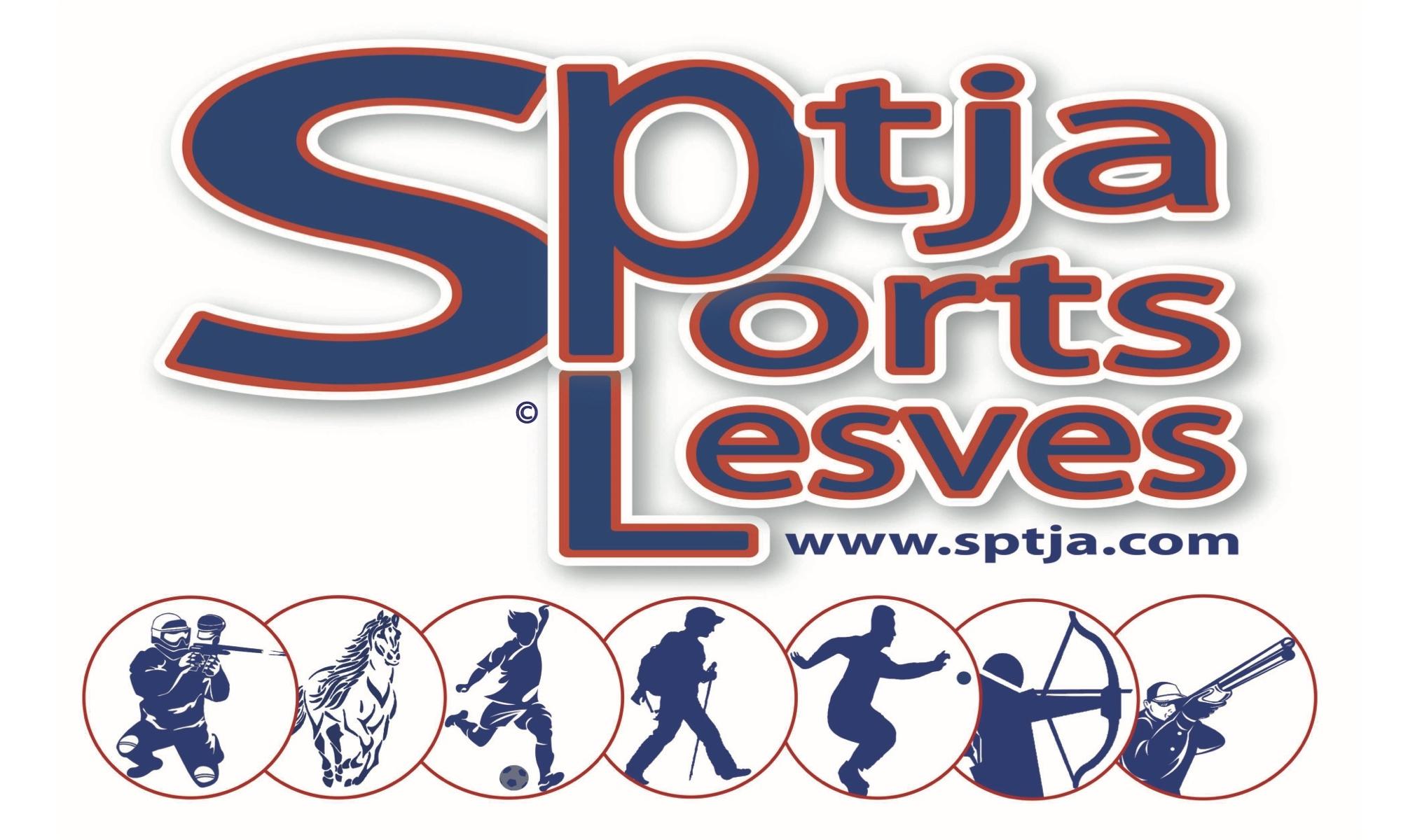 Les Sports de S.P.T.J.A. Sport