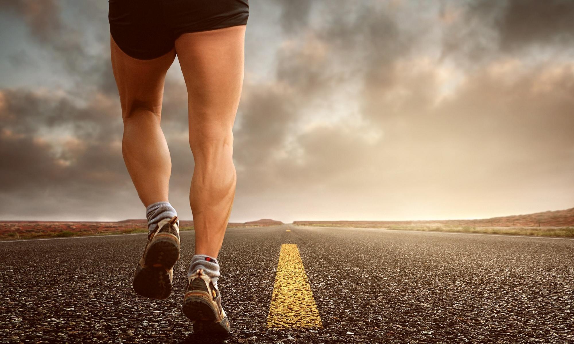 Les Rendez-Vous Jogging